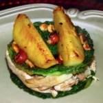 Poulet jus noisette pommes roties1 e1336494980469 150x150 Index des recettes
