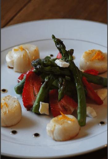 salade-asperges-st-jacques