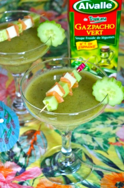 Gazpacho-Vert-comme-un-cocktail-2