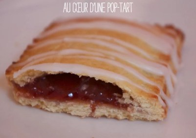 pop-tarts-croquee