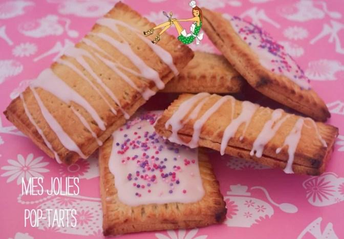 pop-tarts-glacages