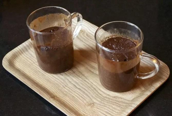 chocolat-mug-cake