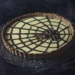 tarte chocolat halloween 150x150 Index des recettes