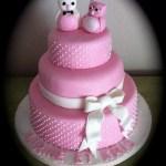wedding cake owls sugar paste 150x150 Index des recettes
