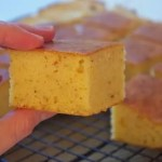 cornbread-piment