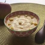 veloute butternut pomme 150x150 Index des recettes