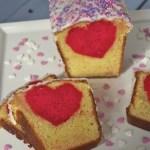 cake coeur cache st valentin 150x150 Index des recettes
