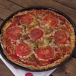 pizza pate light chou fleur 150x150 Index des recettes