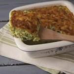 gratin courgette flan 150x150 Index des recettes