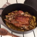 poulet-citron-confit-how-to-be-parisian