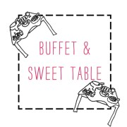 buffet-sweet-table