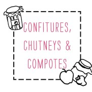 confitures-chutneys-compotes
