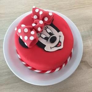 minnie-cake-disney