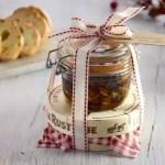 cadeau-gourmand-camembert-miel-romarin