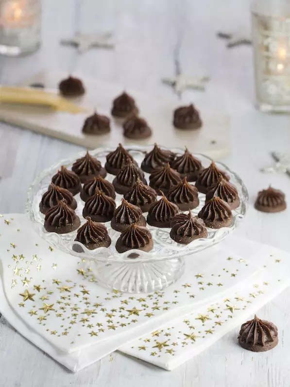 chocolate-iced-gem-biscuits