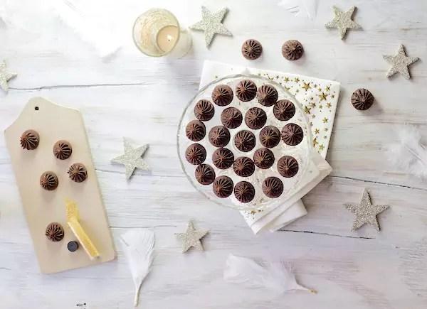 iced-gem-biscuits-chocolate-ganache