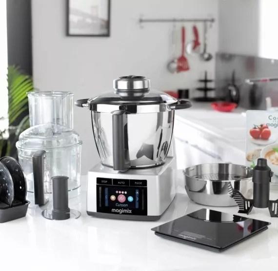 magimix-cook-expert-robot-cuiseur
