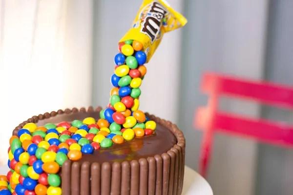 Cake Pop  H A L Avance