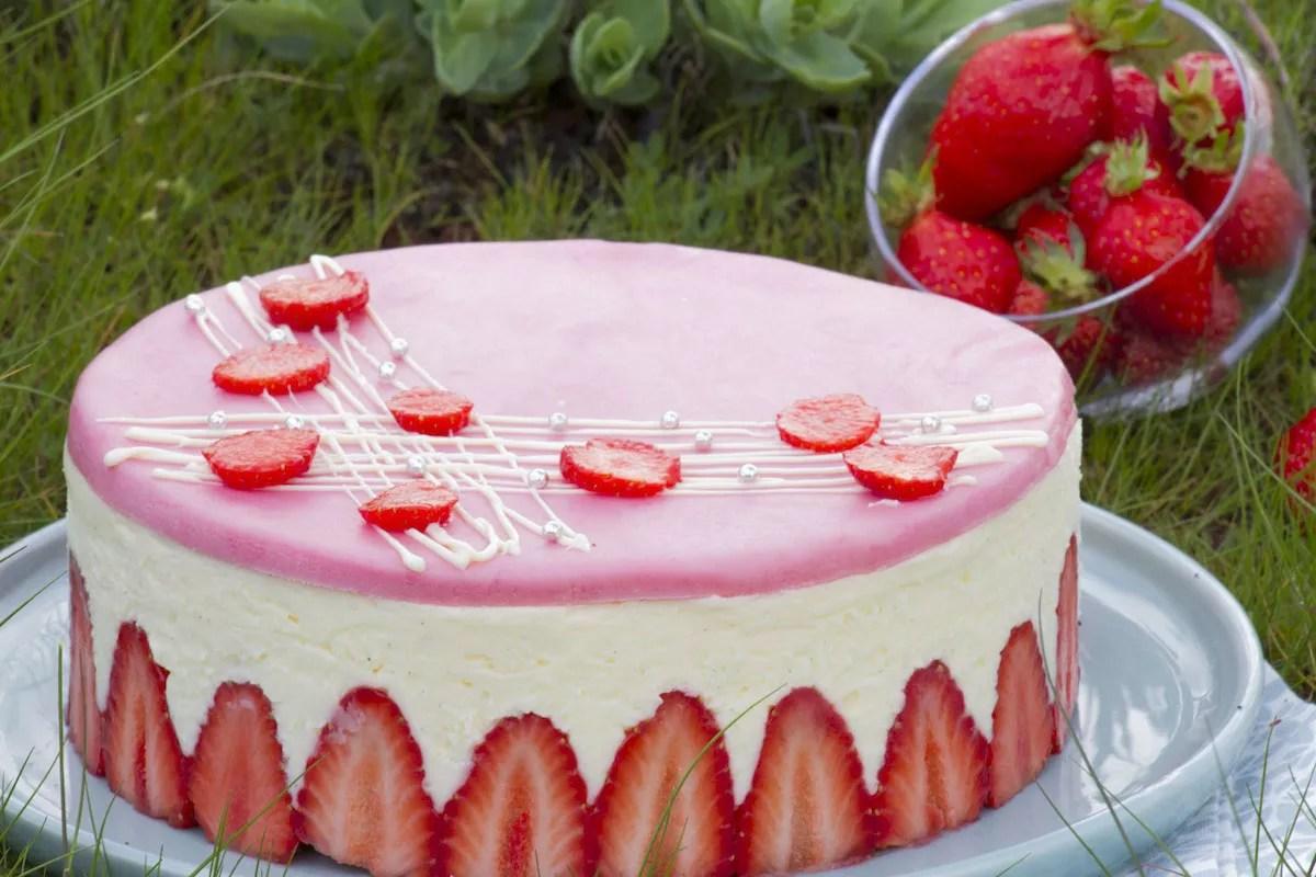 fraisier-traditionnel-CAP