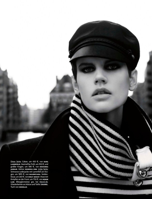 saskia-de-brauw-ashleigh-good-by-by-karl-lagerfeld-for-vogue-germany-july-2013-3