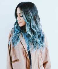 35 Best Winter Hair Color Ideas (Be the New Girl in Town ...
