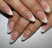 Modern Nail Design | Joy Studio Design Gallery - Best Design