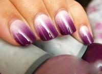 10 Autumn Nail Ideas 2013