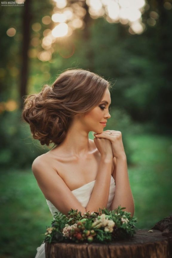 wedding-hairstyles-6-04152015nz