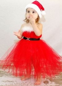 Cute Kids Christmas Dresses With Price In 2018 | FashionEven