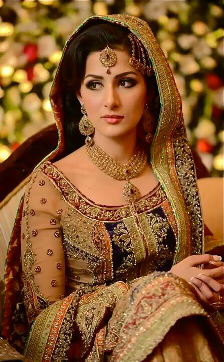 Mehndi Hd Wallpaper 1080p Beautiful Mehdi Bridal Dress 2014 New Collection