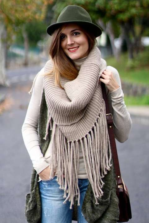 Cute Baby Attitude Wallpaper Cute Stylish Outfits Fringes Collection 2014 2015 For Women