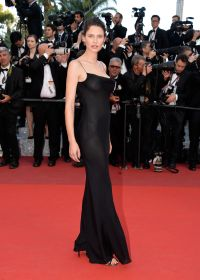 RED CARPET: Cannes Film Festival 2016 (part 5)  FaShionFReaks