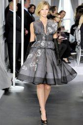 Dior Spring 2012 Couture | Paris Haute Couture