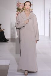 Jil Sander Fall 2012 | Milan Fashion Week