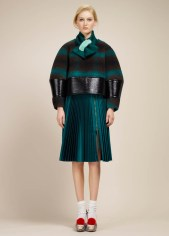 Paule Ka Fall 2012 Collection