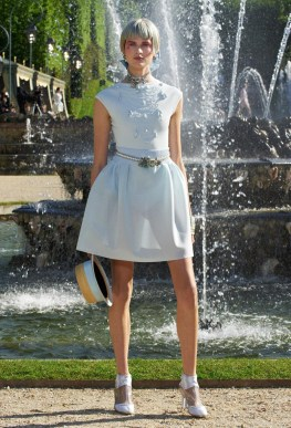 chanel-resort20