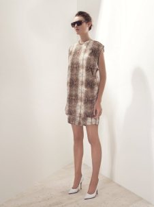 Bassikes Resort 2012/13 Collection Offers Laid back Luxury