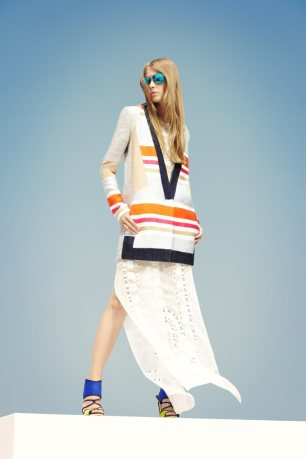 bcbg-resort13