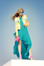 bcbg-resort22