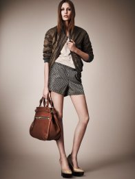 burberry-resort11