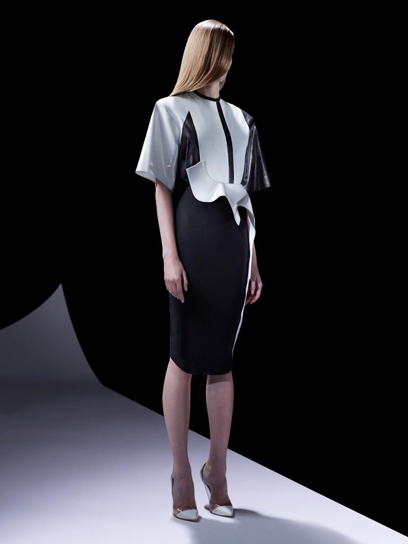 futuristic fashion for women wwwimgkidcom the image