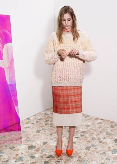 stella-mccartney13