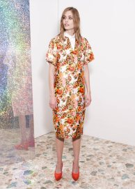 stella-mccartney9