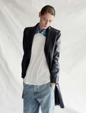 ASOS Fall 2012 Collection Offers Cool Autumn Styles