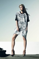 bcbg-max-azria-resort11