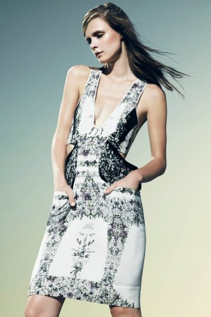 bcbg-max-azria-resort13