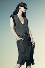 bcbg-max-azria-resort22