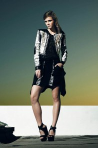 bcbg-max-azria-resort28