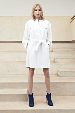 chloe-resort13