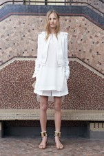 chloe-resort27